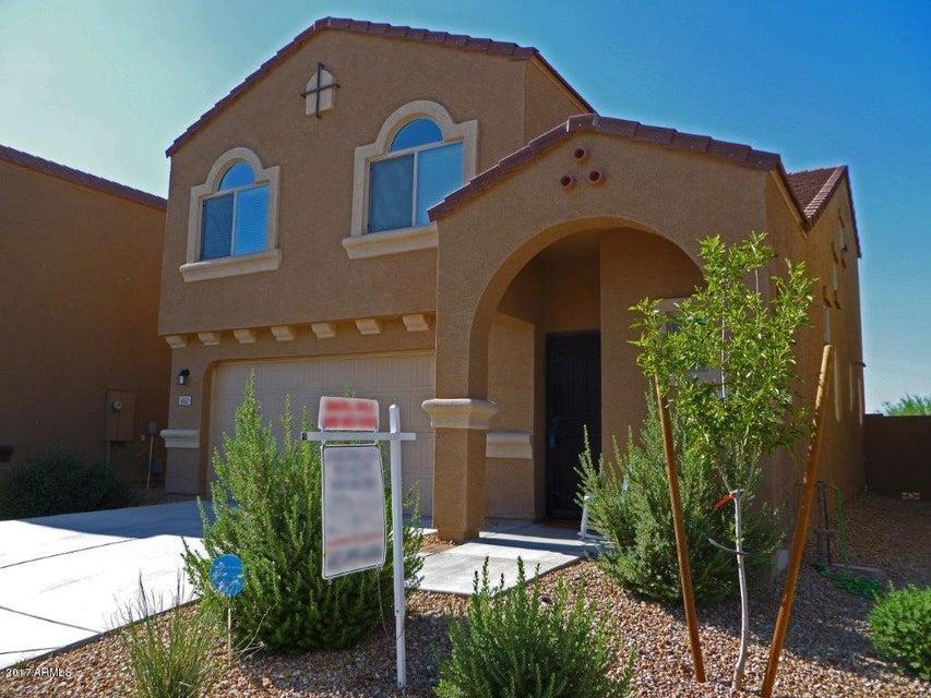 MLS 5624504 6150 E OASIS Boulevard, Florence, AZ Florence AZ Newly Built