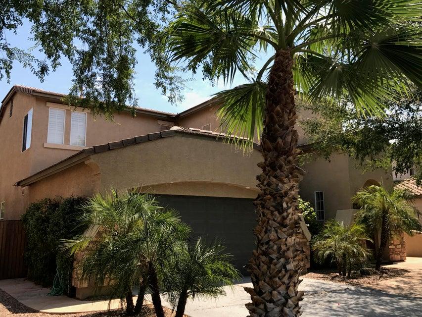 MLS 5624944 1155 W LAREDO Avenue, Gilbert, AZ Gilbert AZ Artemina