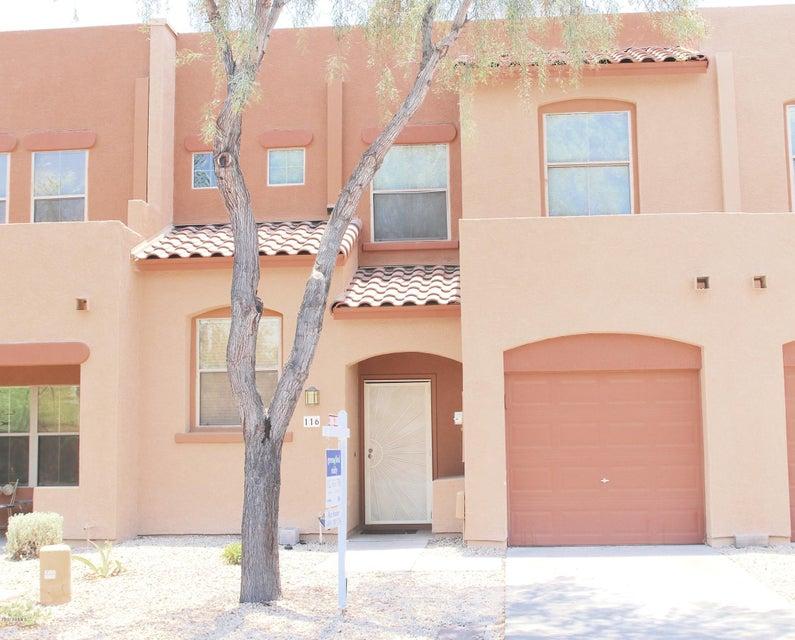 1886 E DON CARLOS Avenue 116, Tempe, AZ 85281