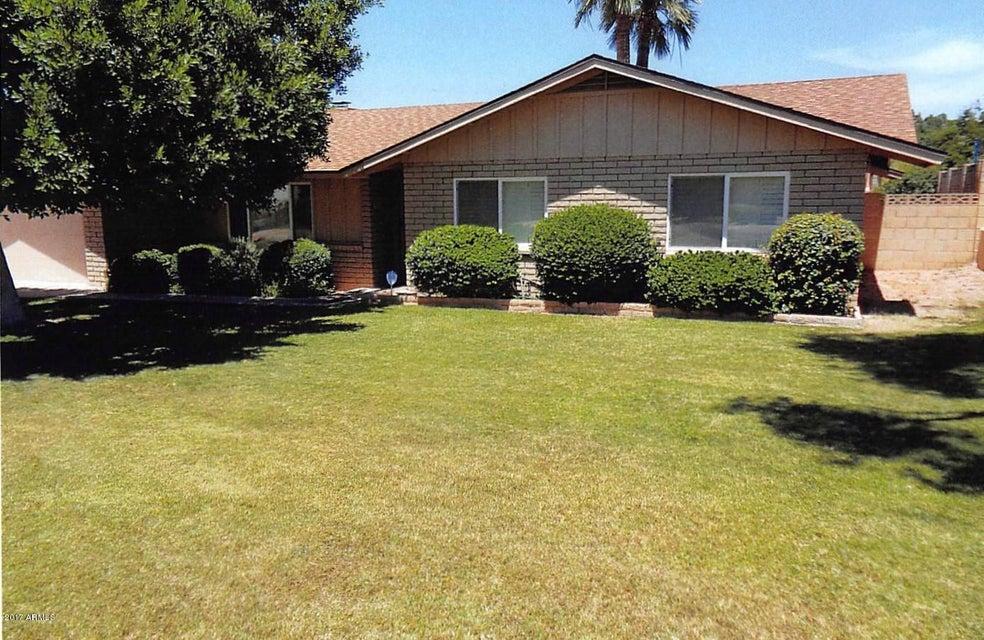 2138 E LAWRENCE Road, Phoenix, AZ 85016