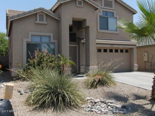 1394 E PENNY Lane, San Tan Valley, AZ 85140