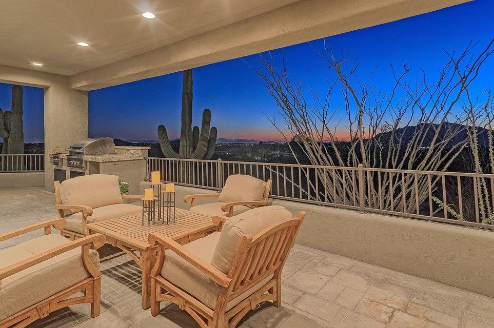 MLS 5625078 37801 N STIRRUP Circle, Carefree, AZ 85377 Carefree Homes for Rent
