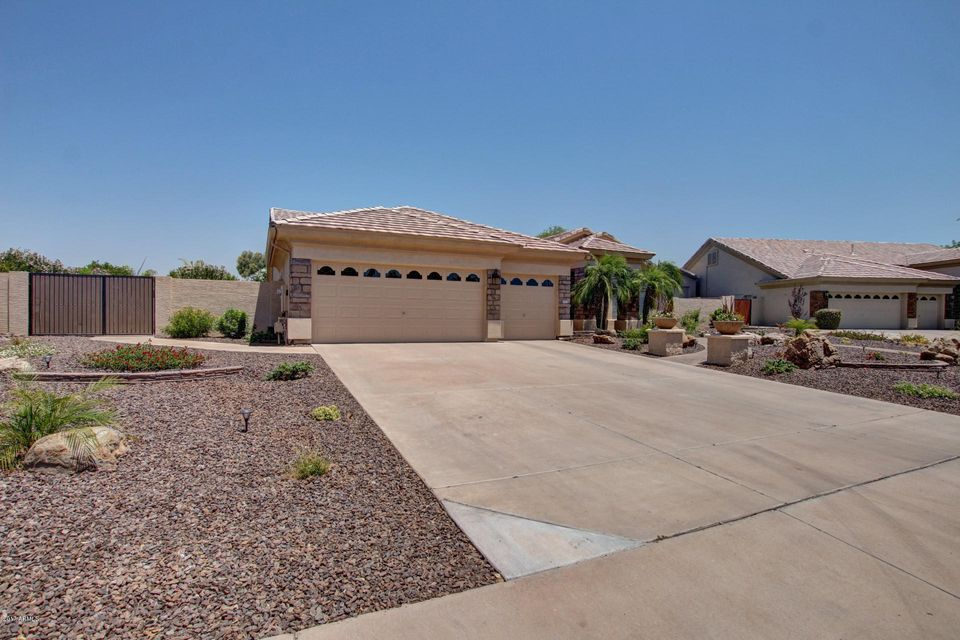 MLS 5625069 4152 E Encanto Street, Mesa, AZ 85205 Mesa AZ The Summit