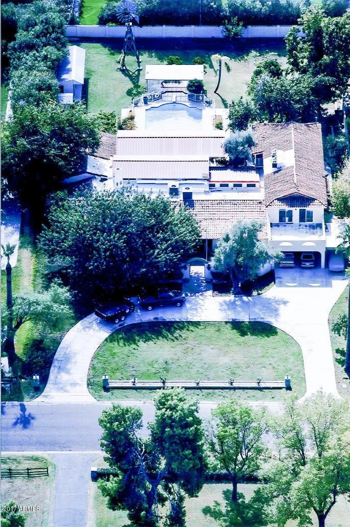 MLS 5625413 517 W ROSE Lane, Phoenix, AZ 85013 Phoenix AZ Alhambra