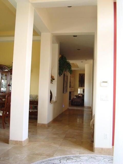 13360 E COCHISE Road Scottsdale, AZ 85259 - MLS #: 5625005