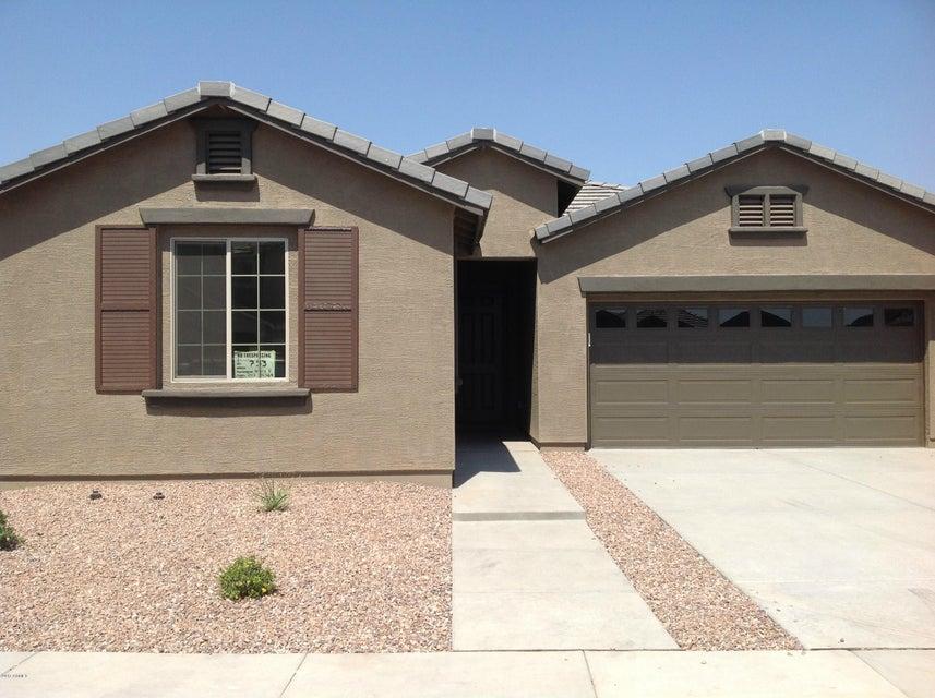 3413 N LOMA Vista, Mesa, AZ 85213