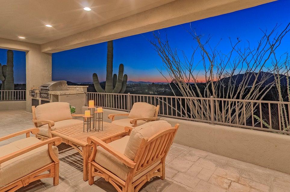 MLS 5625076 37801 N STIRRUP Circle, Carefree, AZ 85377 Carefree Homes for Rent
