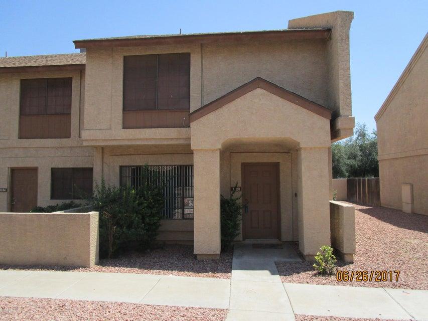 4608 W MARYLAND Avenue 1123, Glendale, AZ 85301