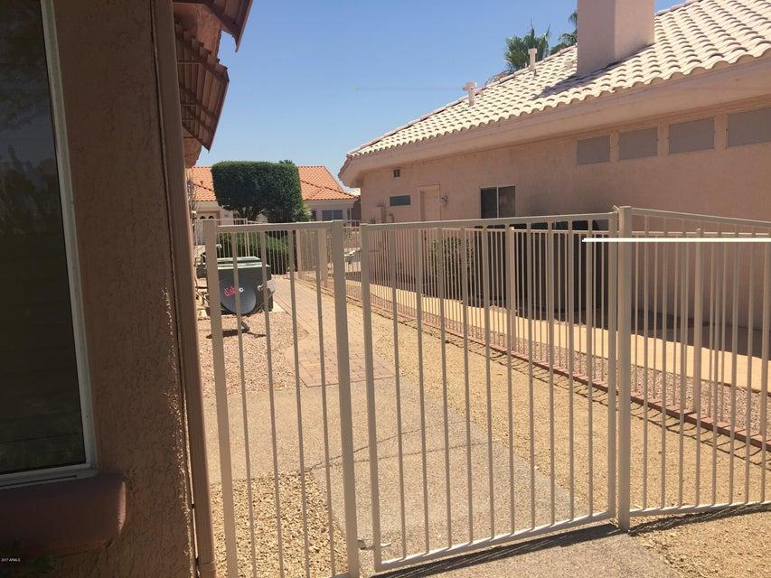 MLS 5631145 22034 N Golf Club Drive, Sun City West, AZ 85375 Sun City West AZ Luxury