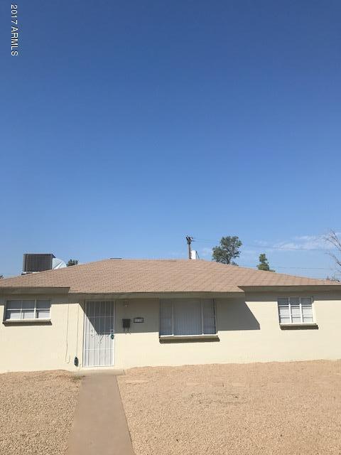 MLS 5599830 8734 N 30TH Avenue, Phoenix, AZ 85051 Phoenix AZ Alta Vista