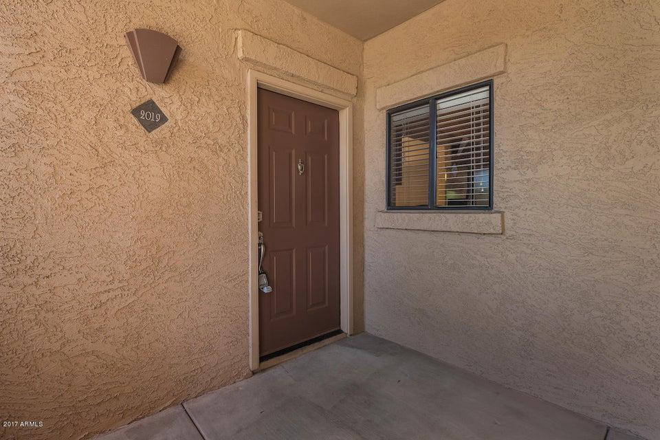 15095 N THOMPSON PEAK Parkway 2019, Scottsdale, AZ 85260