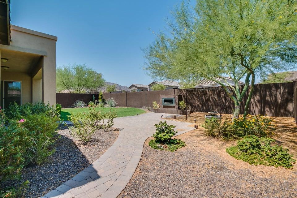 MLS 5625427 9018 S 15TH Way, Phoenix, AZ 85042 Phoenix AZ Montana Vista