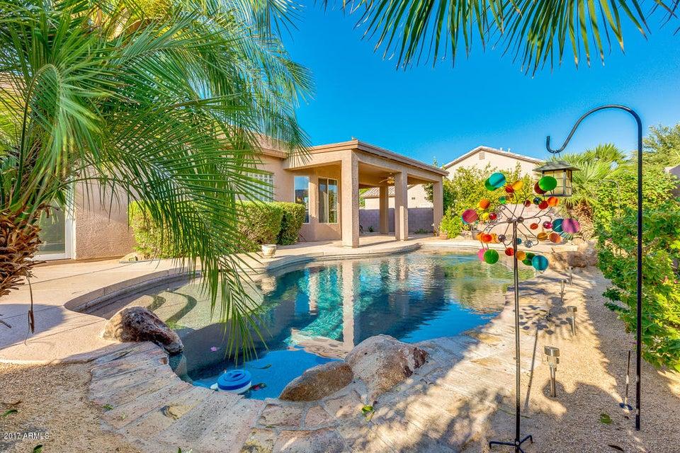MLS 5625459 6680 S Callaway Drive, Chandler, AZ 85249 Chandler AZ Springfield