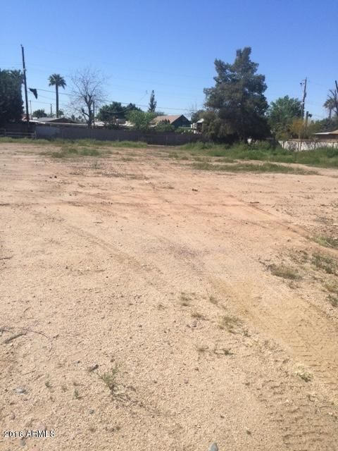 1641 E CHEERY LYNN Road Phoenix, AZ 85016 - MLS #: 5625102