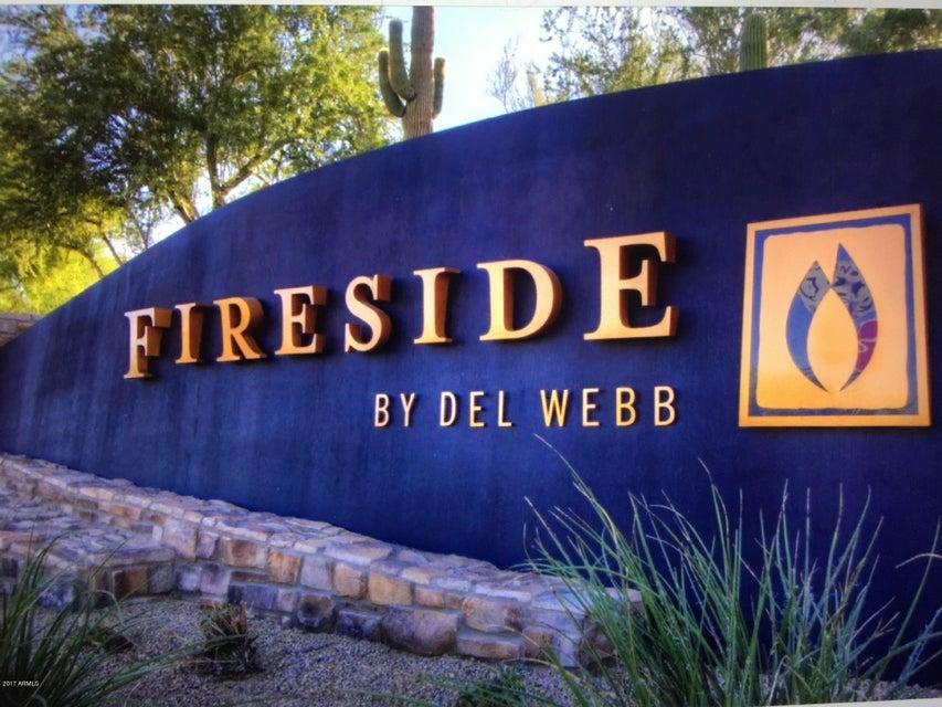 MLS 5625109 3776 E COVEY Lane, Phoenix, AZ 85050 Phoenix AZ Desert Ridge