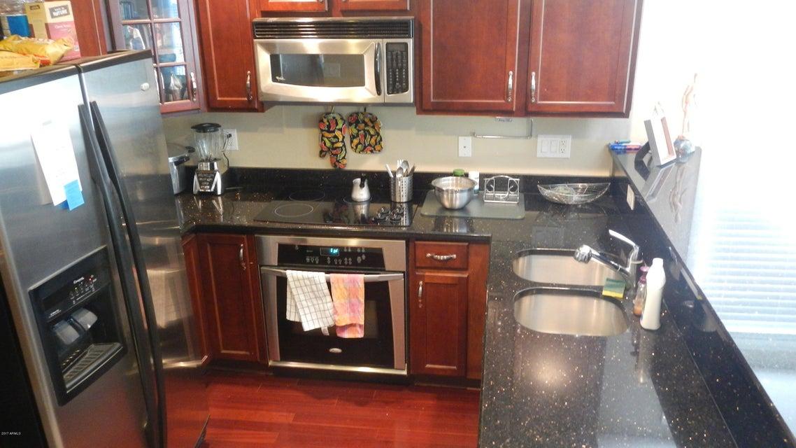 MLS 5625094 5712 S 21ST Terrace, Phoenix, AZ 85040 Phoenix AZ Copper Leaf