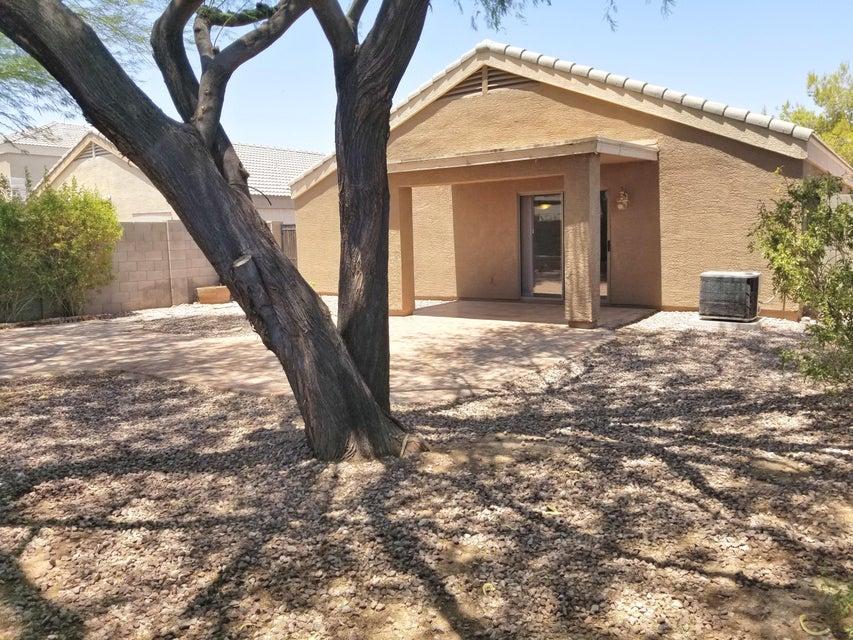 MLS 5625114 12313 W FLORES Drive, El Mirage, AZ El Mirage AZ Luxury