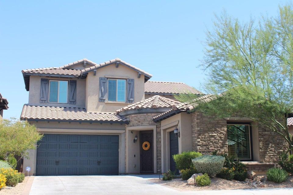 3776 E COVEY Lane, Phoenix, AZ 85050