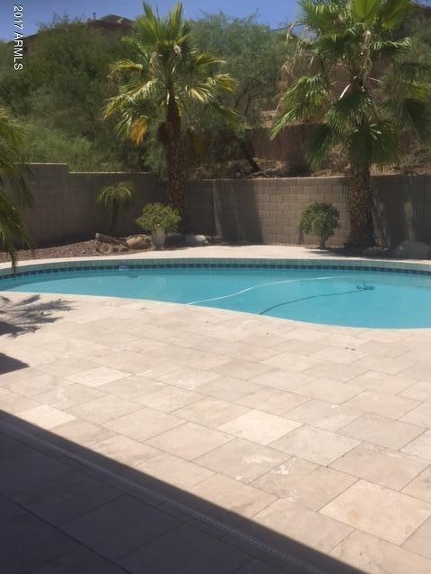 MLS 5625118 15118 E TWILIGHT VIEW Drive, Fountain Hills, AZ 85268 Fountain Hills AZ Eagle Mountain