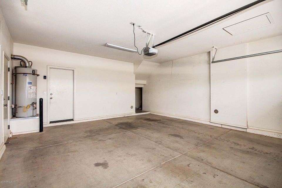 MLS 5622015 6943 S TOPAZ Place, Chandler, AZ 85249 Chandler AZ Sun Groves