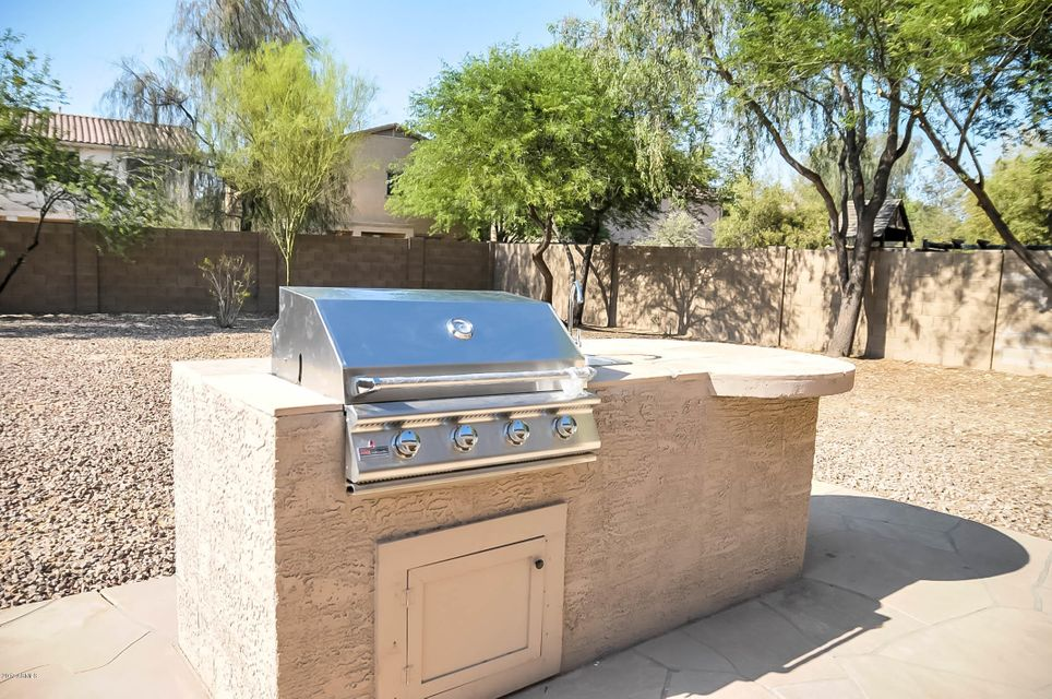 43650 W OSTER Drive Maricopa, AZ 85138 - MLS #: 5625211