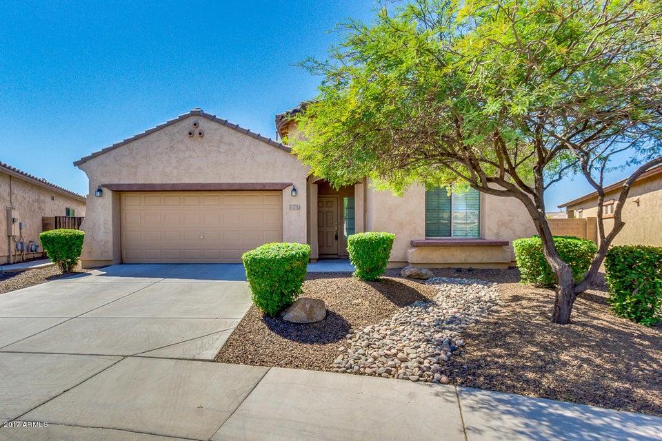 5101 W MOLLY Lane, Phoenix, AZ 85083