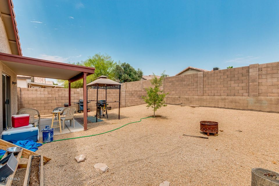 MLS 5625110 4807 N 84TH Lane, Phoenix, AZ 85037 Phoenix AZ Horizons On Camelback