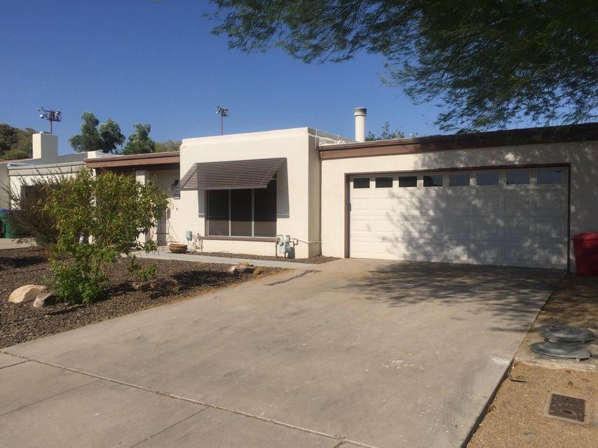 169 BAHIA Lane W, Litchfield Park, AZ 85340