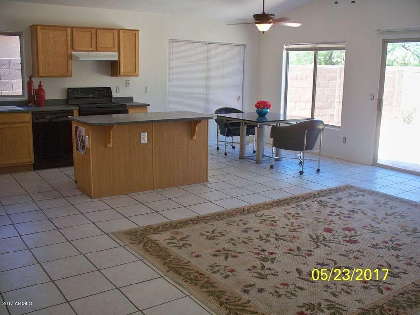 13208 W IRONWOOD Street Surprise, AZ 85374 - MLS #: 5625126