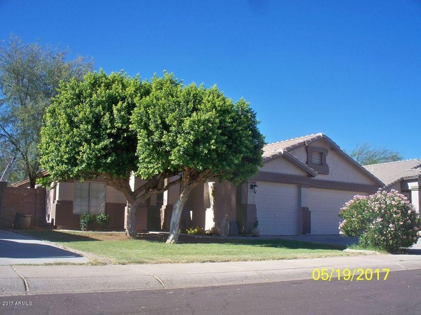 13208 W IRONWOOD Street, Surprise, AZ 85374