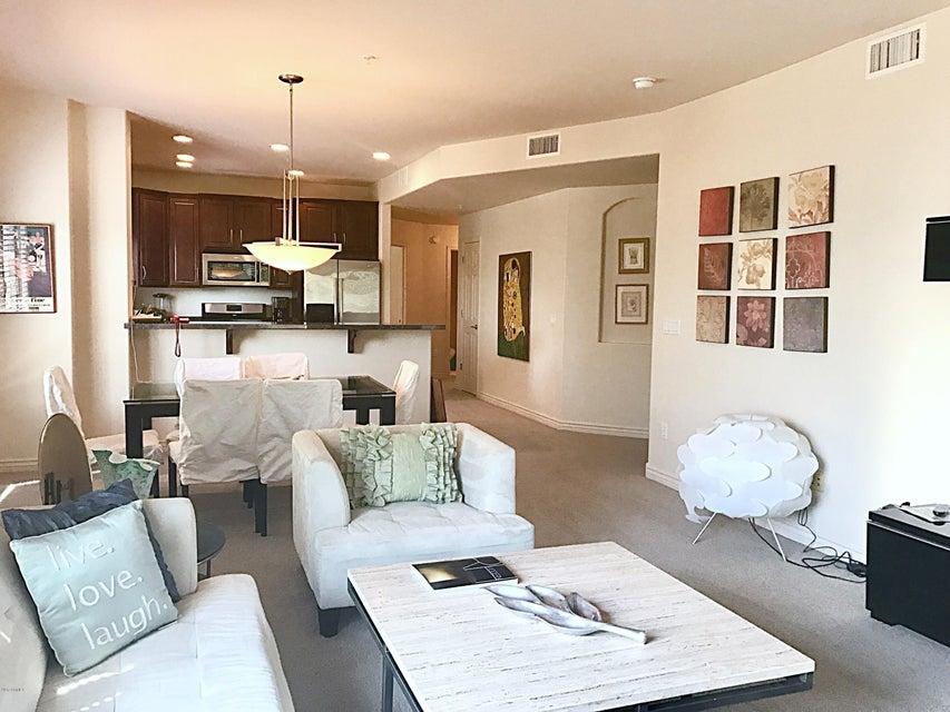 5350 E DEER VALLEY Drive 2420, Phoenix, AZ 85054