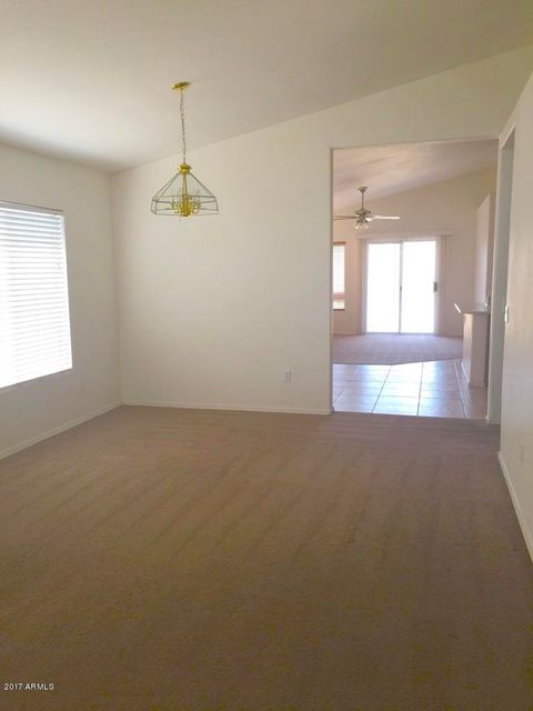 9730 E KNOWLES Avenue Mesa, AZ 85209 - MLS #: 5609232