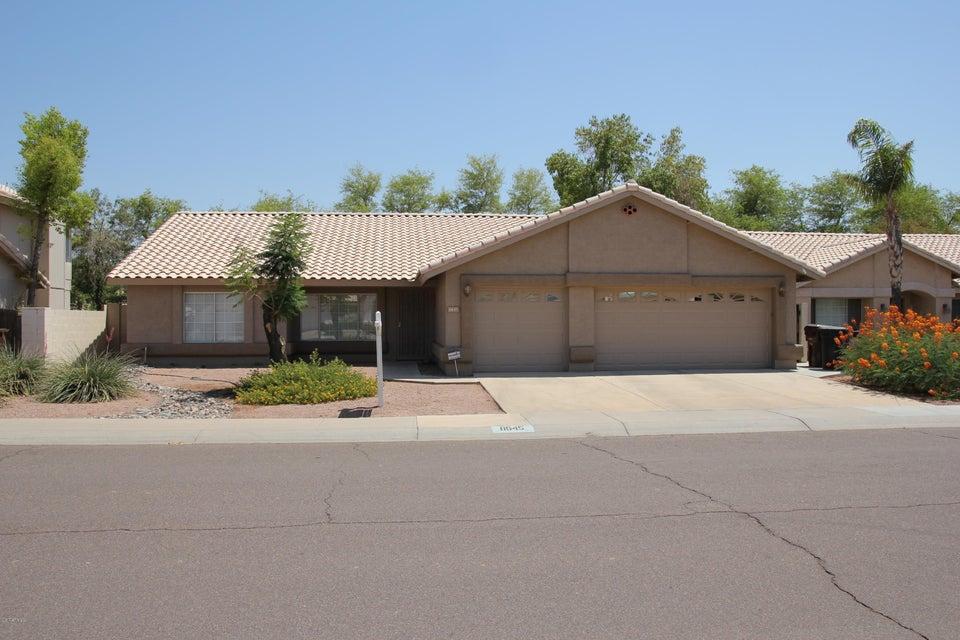 8645 W MEADOW Drive, Peoria, AZ 85382