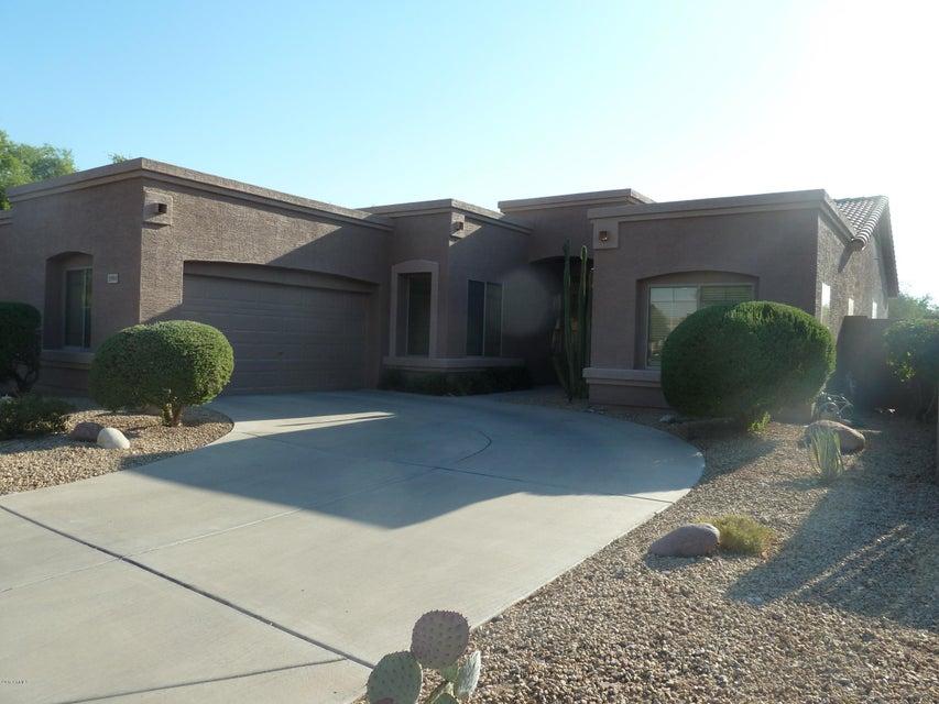 3980 S EMERSON Street, Chandler, AZ 85248