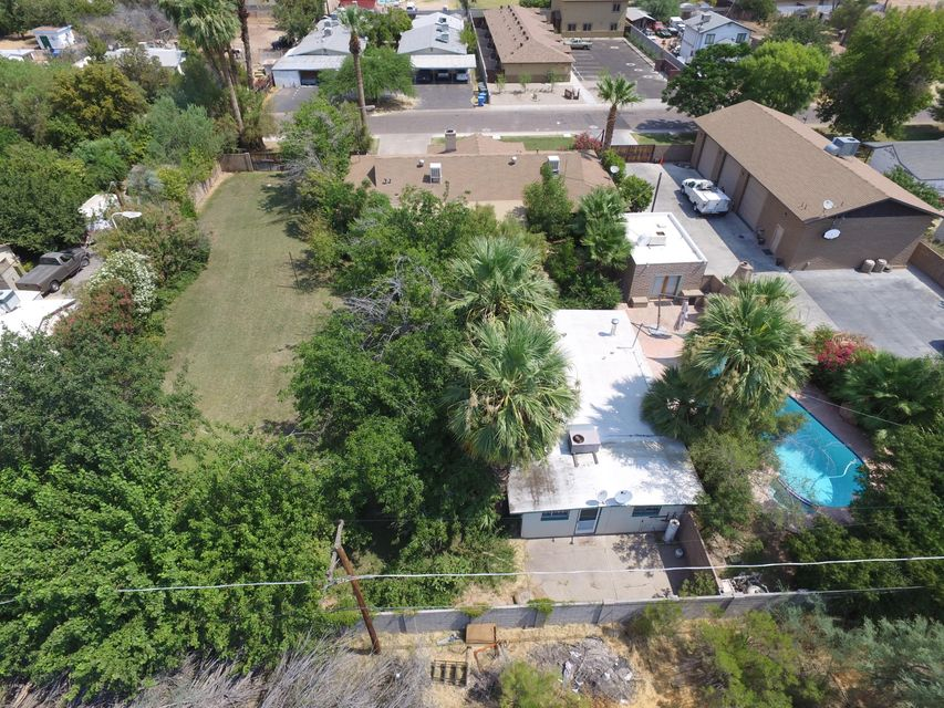 2347 W MORTEN Avenue, Phoenix, AZ 85021