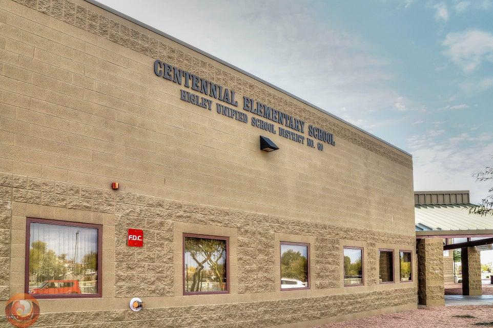 MLS 5625188 3819 S SKYLINE Drive, Gilbert, AZ 85297 Gilbert AZ Power Ranch