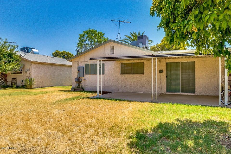 MLS 5625189 10226 N 97TH Drive Unit B, Peoria, AZ Peoria AZ Adult Community