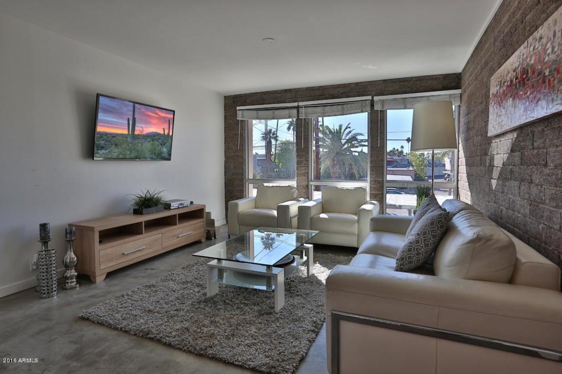 7315 E NORTHLAND Drive 8, Scottsdale, AZ 85251