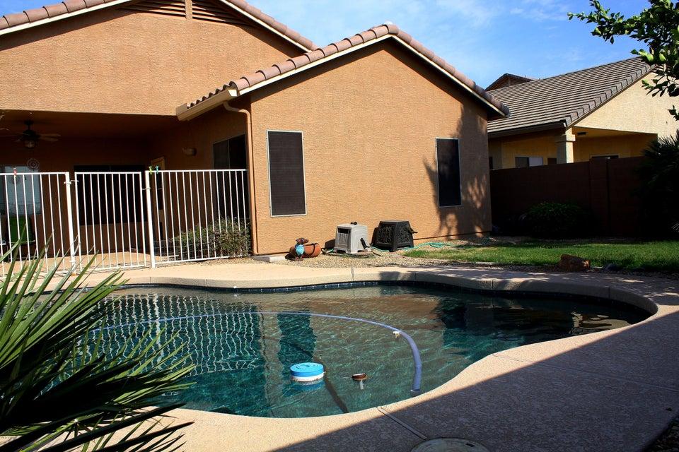 MLS 5625199 33843 N SLATE CREEK Drive, San Tan Valley, AZ 85143 San Tan Valley AZ Skyline Ranch
