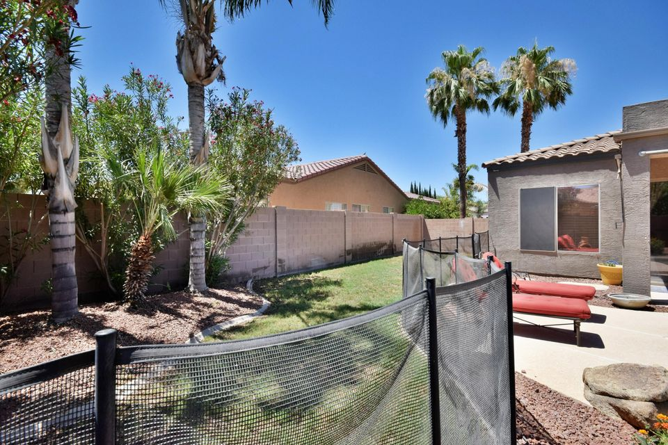 MLS 5618737 483 W CAROB Drive, Chandler, AZ 85248 Chandler AZ Fox Crossing
