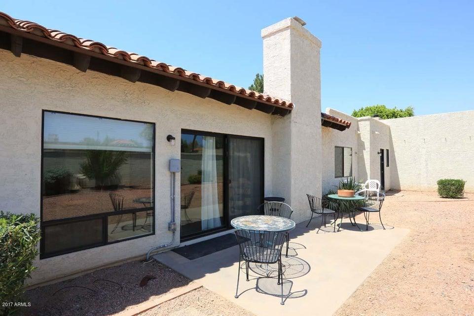 MLS 5625289 7320 E Solano Drive, Scottsdale, AZ 85250 Scottsdale AZ Briarwood