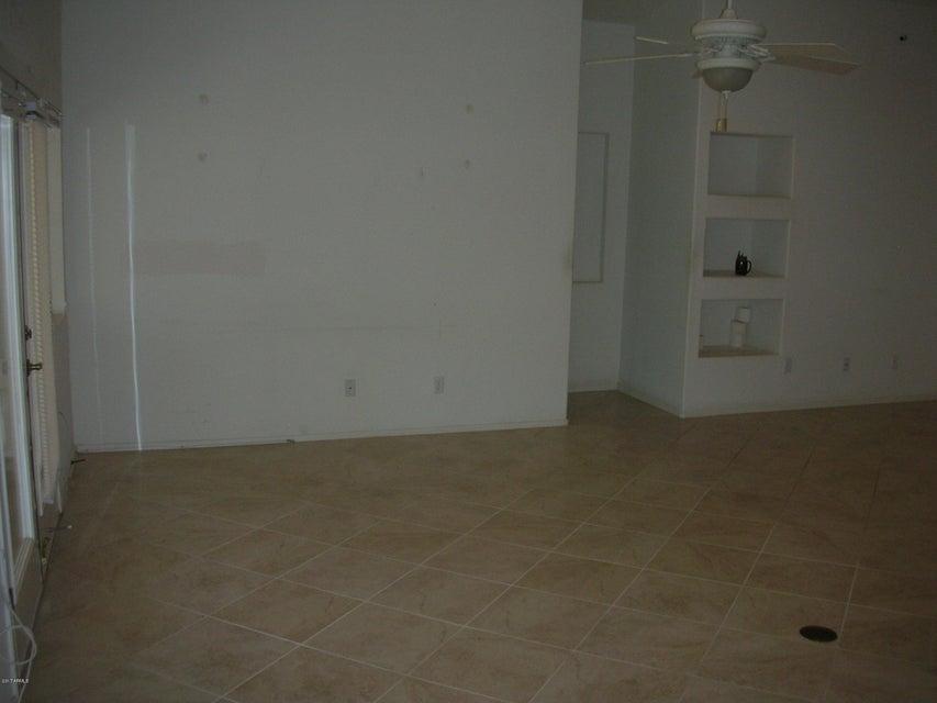 2411 E ANTIGUA Drive Casa Grande, AZ 85194 - MLS #: 5608613