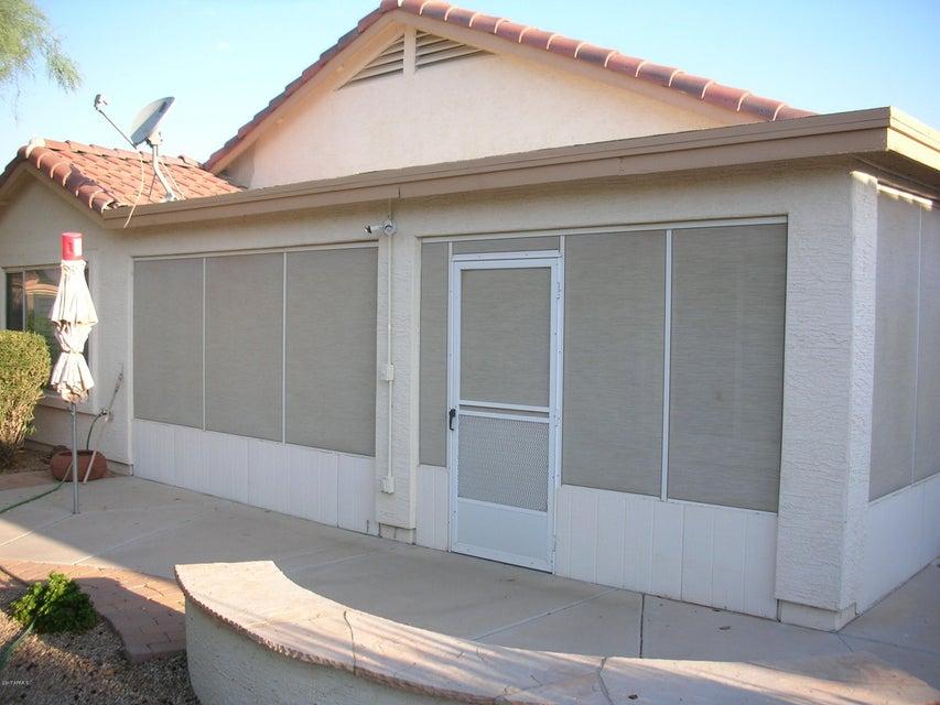 MLS 5608613 2411 E ANTIGUA Drive, Casa Grande, AZ Casa Grande AZ Golf