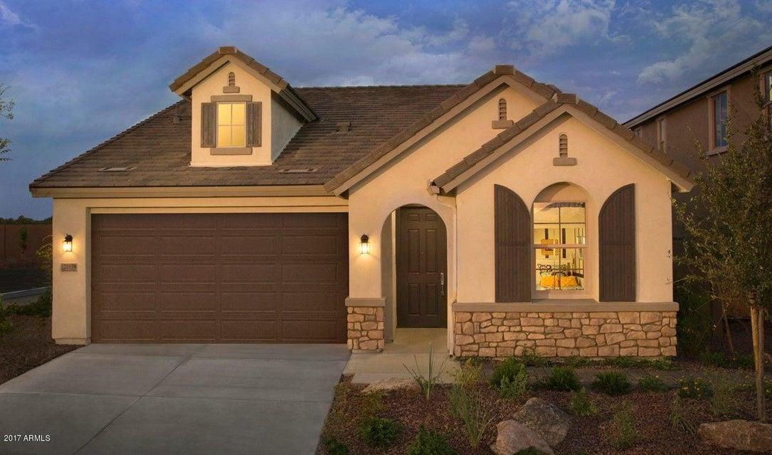 22401 N 99TH Lane, Peoria, AZ 85383