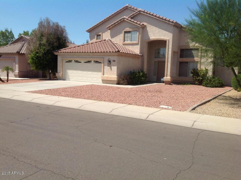 1062 W BRUCE Avenue, Gilbert, AZ 85233