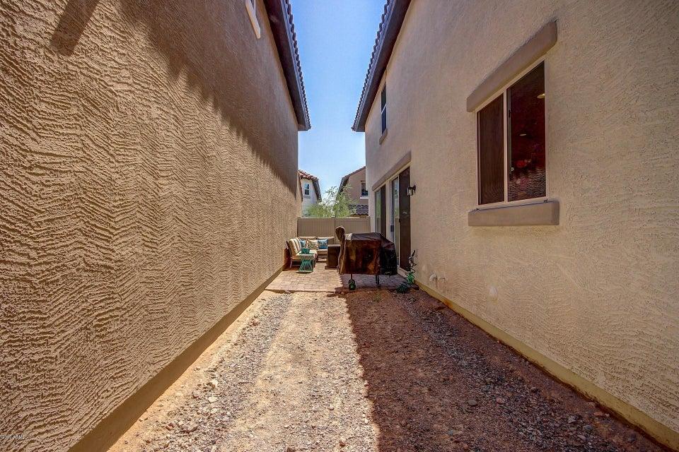 MLS 5625285 29030 N 125TH Drive, Peoria, AZ Peoria AZ Newly Built