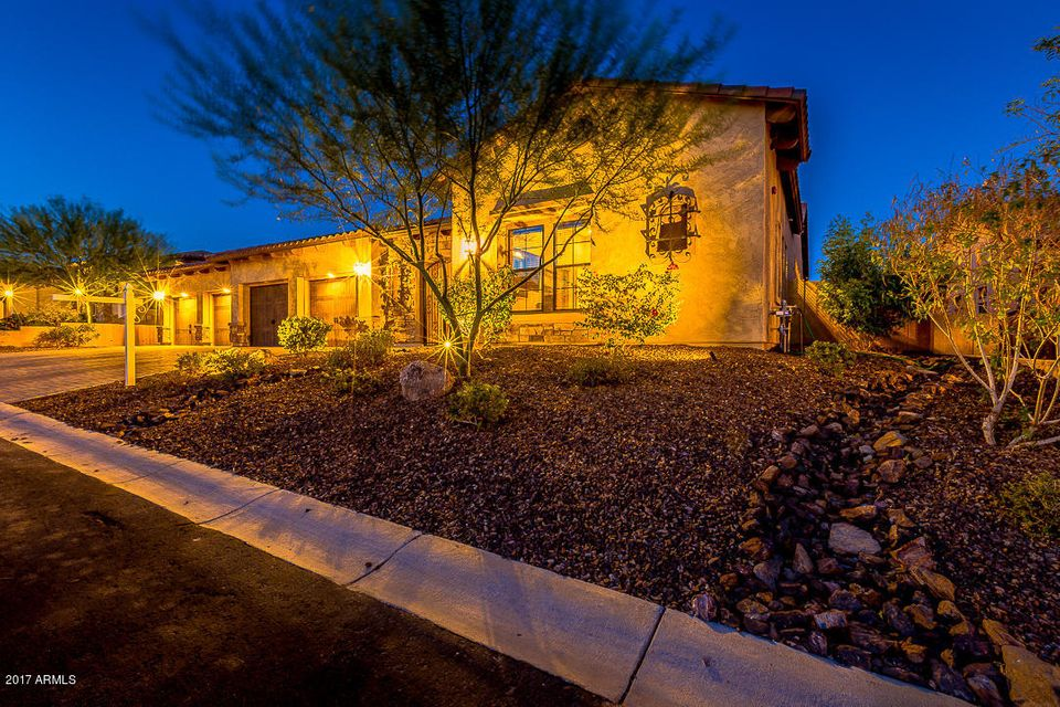 Photo of 2335 N WAVERLY --, Mesa, AZ 85207