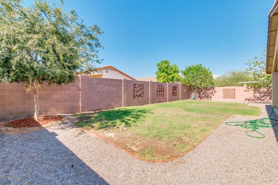 MLS 5625290 1212 W LINCOLN Avenue, Coolidge, AZ 85128 Coolidge AZ Three Bedroom