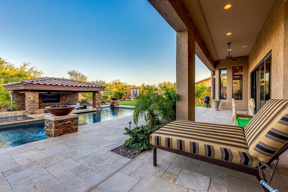 MLS 5625179 2335 N WAVERLY --, Mesa, AZ 85207 Mesa AZ Mountain Bridge