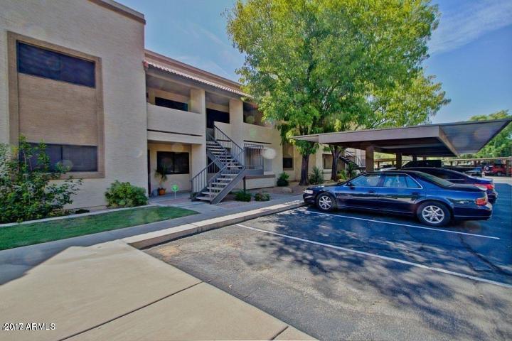 234 N 75TH Street 209, Mesa, AZ 85207